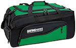 Montana Duffel Bags